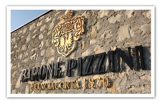 Barone-Pizzini-Banner