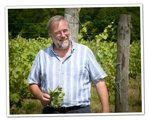 Nick-Wenman-Albury-Vineyards