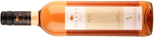 Silent-Pool-Rose-Bottle