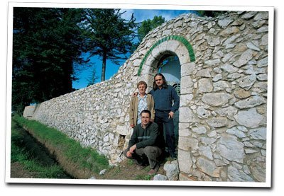 Albet-i-Noya-family