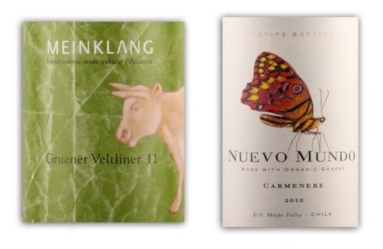 Meinklang-Grunerveltliner-and-Nuevo-Mundo-Labels