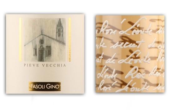 Soave-Pieve-Vecchia-and-Secret-de-Leoube-Rose-labels