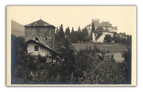 The-Old-Biostilla-Farm