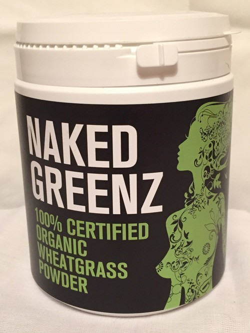 picture-of-naked-greeenz-pot