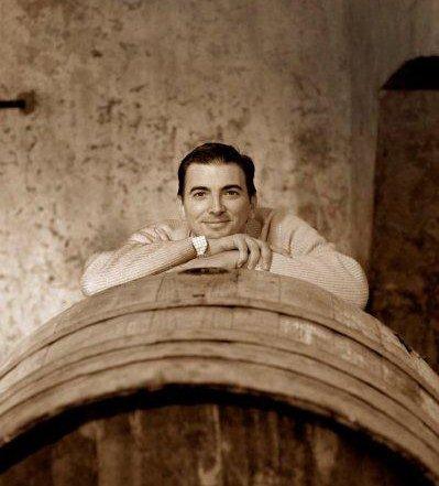 Vittorio-wine-maker-at-Giol