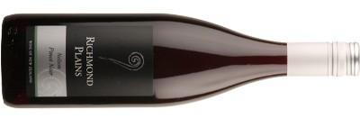 ENZ02-Richmond-Plains-Pinot-Noir