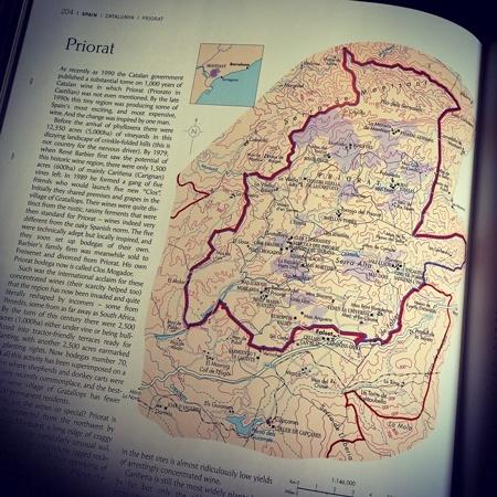 Map-of-Priorat