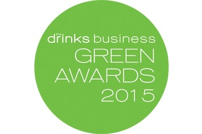 Drinks-Business-Green-Awards-2015-logo