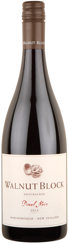 Walnut Block Nutcracker Pinot Noir-0