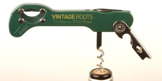 Vintage Roots Corkscrew-0