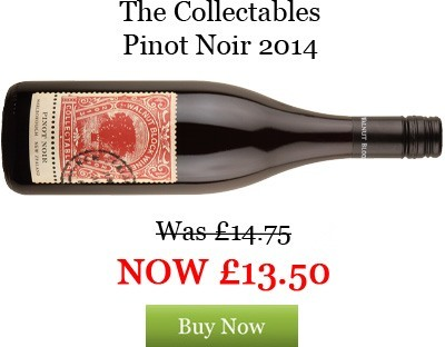 Collectables-Pinot-Noir-Offer