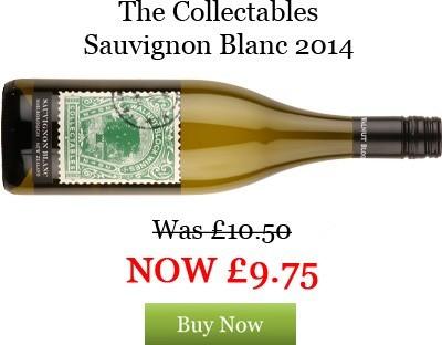 Collectables-Sauvignon-Blanc-Offer