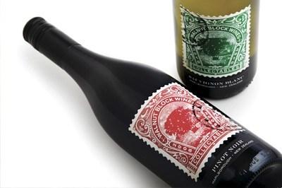Walnut-Block-Collectables-Pinot-Noir-and-Sauvignon-Blanc