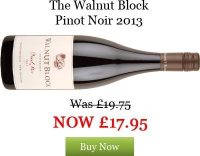 Walnut-Block-Pinot-Noir-Offer