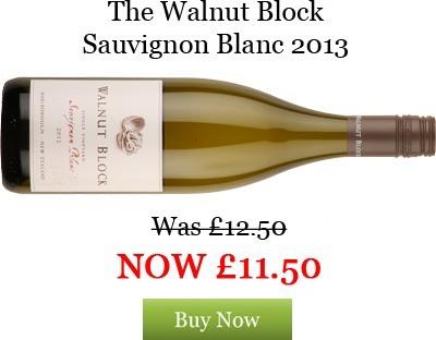 Walnut-Block-Sauvignon-Blanc-Offer