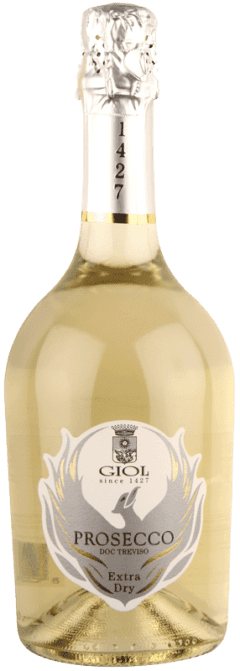 DOC Prosecco Spumante Extra Dry Fenice-0
