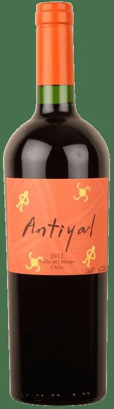 Antiyal-0