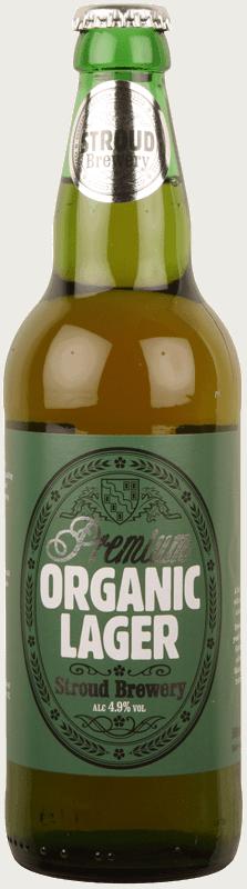 Stroud Brewery Premium Lager-7278