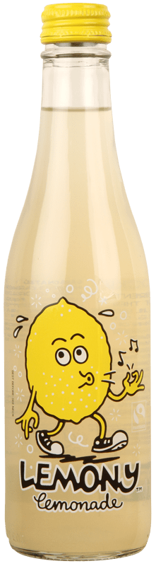 Lemony Lemonade-0