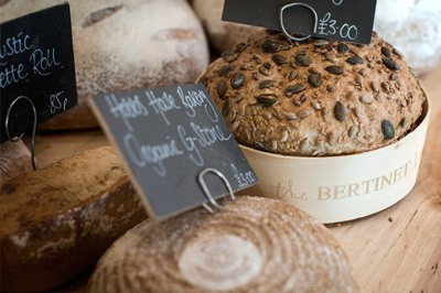 Bread-at-Gloucester-services