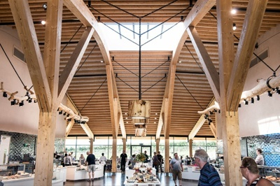 Food-Hall-at-Gloucester-Services