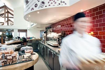 Kitchen-at-Tebay-services