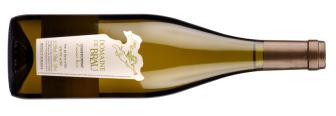 Domaine de Brau Chardonnay Finement Boisé IGP Pays d'Oc