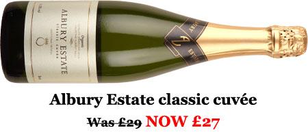 Albury-Estate-classic-cuvee