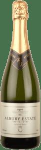 Albury Estate Classic Cuvée-0