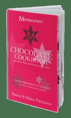 Montezuma's Chocolate Cookbook-0