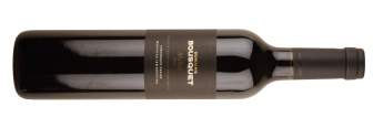 Domaine Bousquet Fortified Malbec
