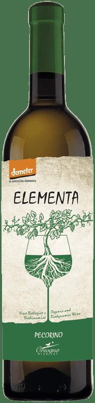 Elementa Pecorino-7459