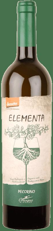 Elementa Pecorino-0