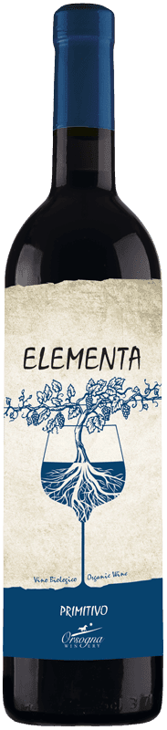Elementa Primitivo-7457