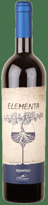 Elementa Primitivo-0