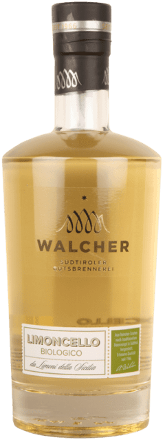 Walcher Limoncello-0