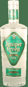 Juniper Green Trophy Gin-0