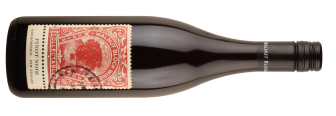 The Collectables Pinot Noir