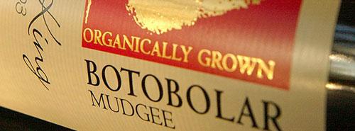 Botobolar-wine-label