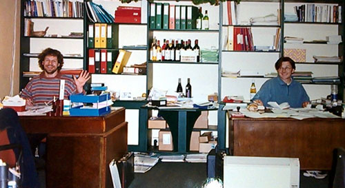 First-Vintage-Roots-office