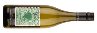Walnut Block - Collectables Sauvignon Blanc
