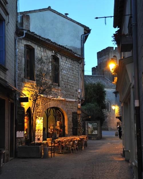 languedoc-wine-tour-carcassanne