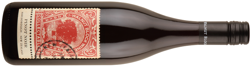 Walnut Block The Collectables Pinot Noir