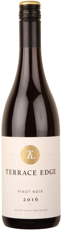 Terrace Edge Pinot Noir-0