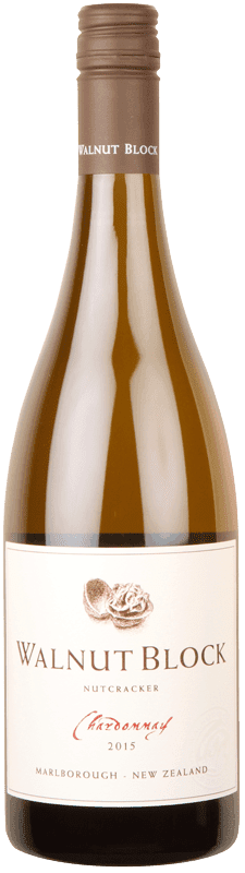 Walnut Block Nutcracker Chardonnay-0