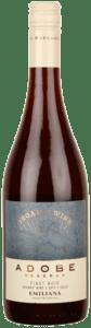 Adobe Pinot Noir Reserva-0
