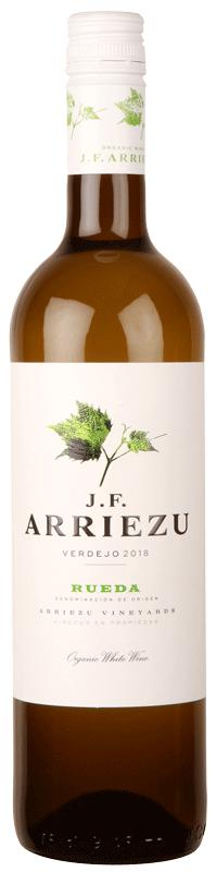 J.F. Arriezu Verdejo Rueda-0