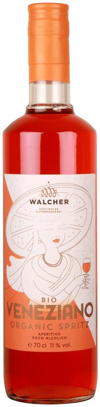 Walcher Veneziano Organic Spritz-0