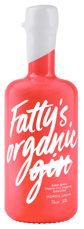 Fatty's Organic Pink Grapefruit-0