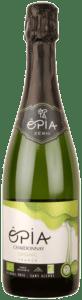 Opia Alcohol Free Sparkling Chardonnay-0